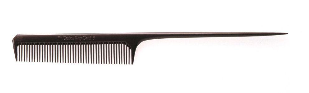 No.3 Winding Comb