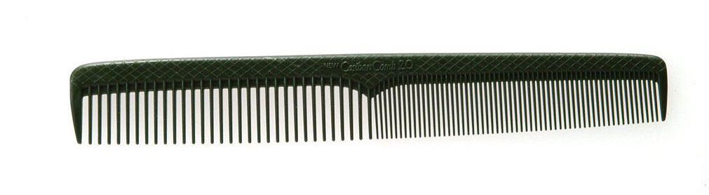 No.20 Set Cut Comb