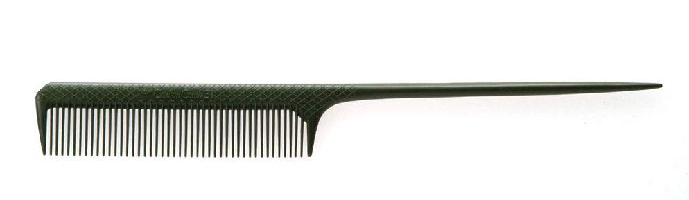 No.31 Winding Comb