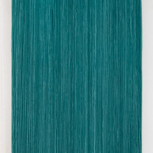 E.Green