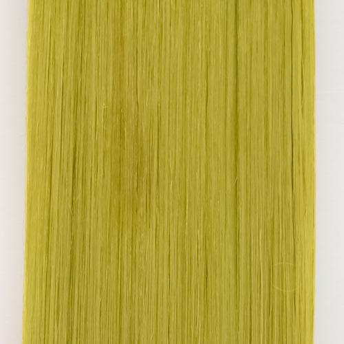 L.green