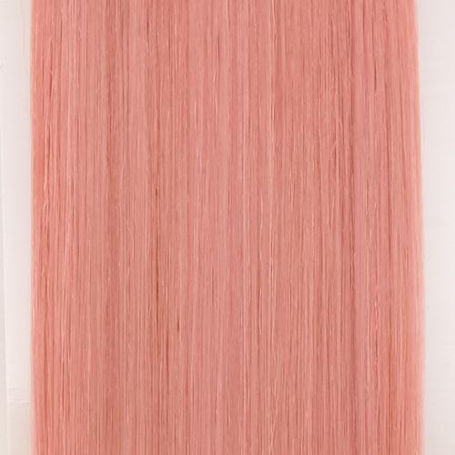 P.Pink