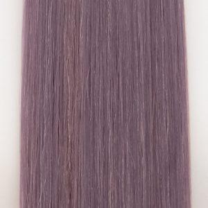 P.Violet